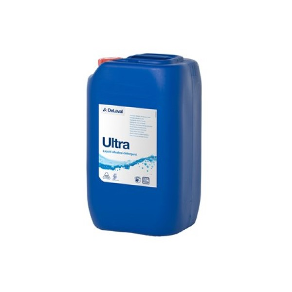 Delaval UltraClean (10L)